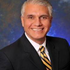 John Tiliacos