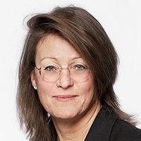 Annette Kumlien