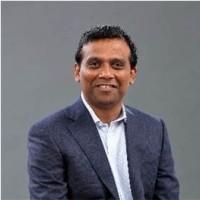 Ravi Kumar S.