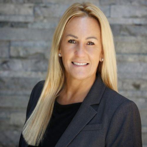 Kristine Blasko
