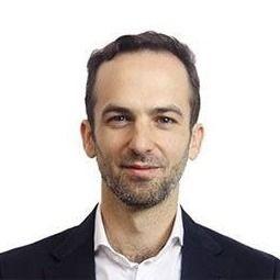 Edouard De Mézerac