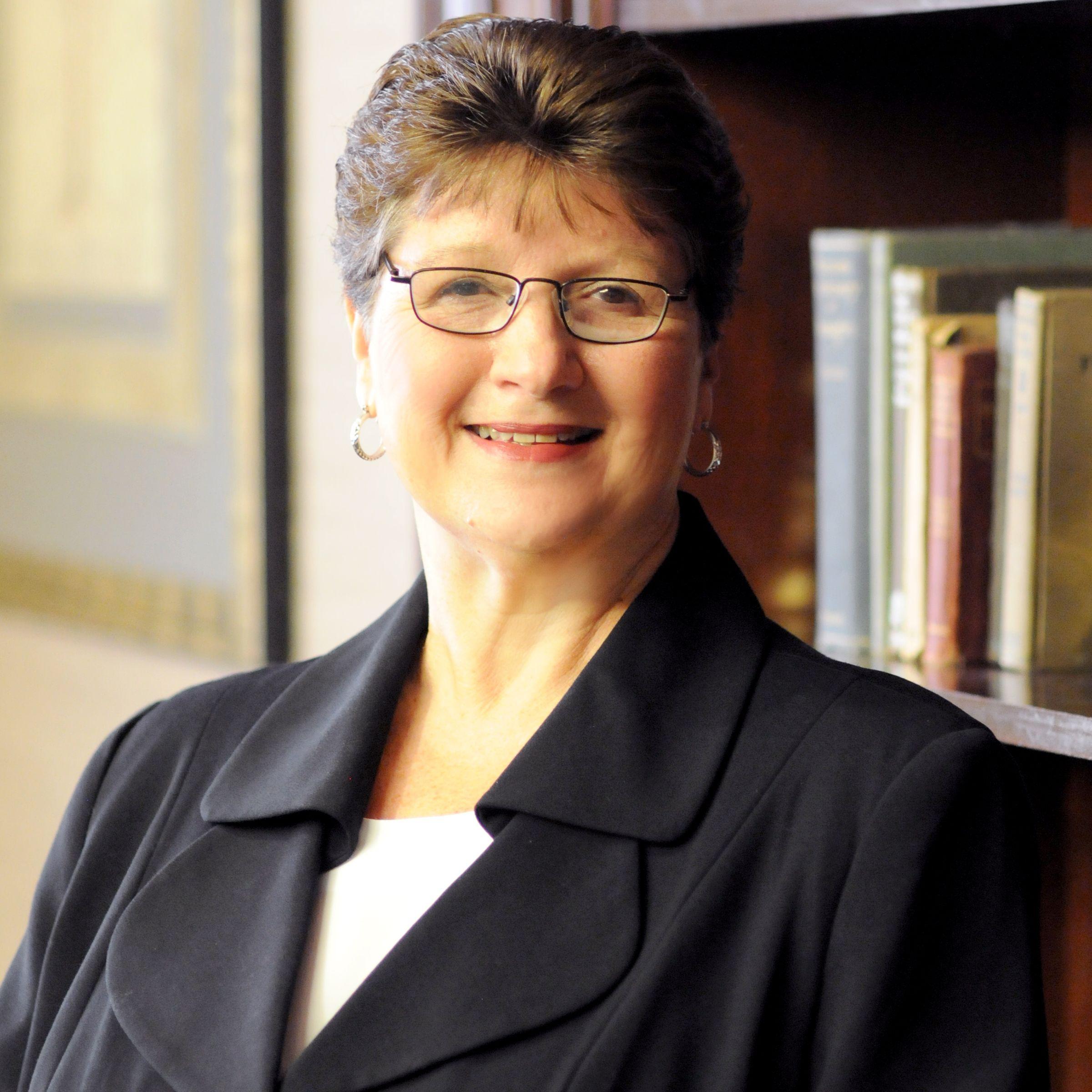 Cynthia J. Cannon