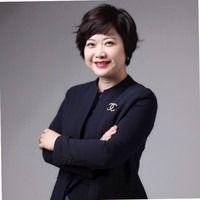 Zita Wang