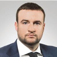 Andrey Patrushev