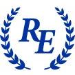 Riverview Estate logo
