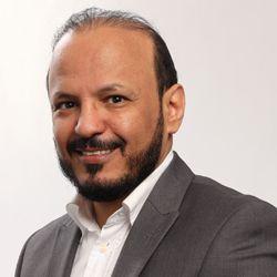 Mohammed Abdullah K. Alharbi