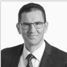 Profile photo of Salvatore Troia, CFO at Douglas Elliman