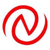 Numab logo