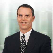 Scott K. Mccune