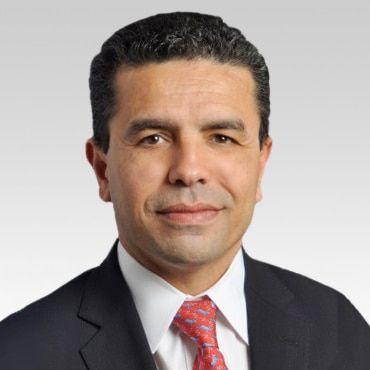 Ahmed Kachenoura