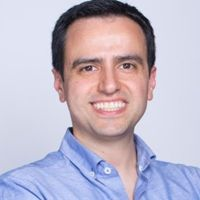 Amir Movafaghi