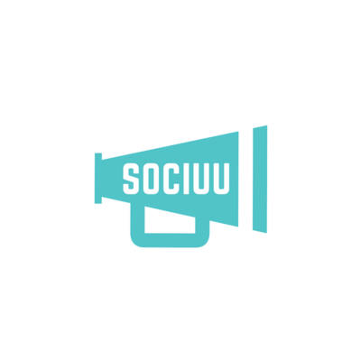 Sociuu Logo
