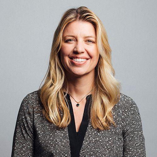 Karen Boone