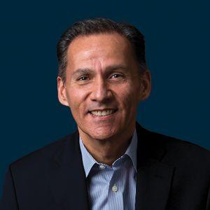 Victor Wahba