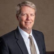 Steven C. Hansen
