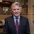 Peter F. Gearen