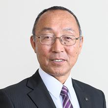 Shoichi Shiratori