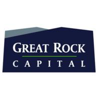 Great Rock Capital Partners, LLC logo