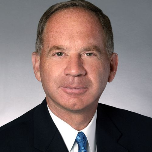 Richard A. Mark