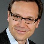 Timo Ahopelto