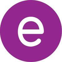 Everstream logo