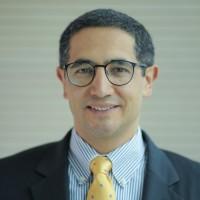 Alejandro Piñeros