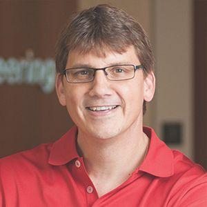 David Klimas
