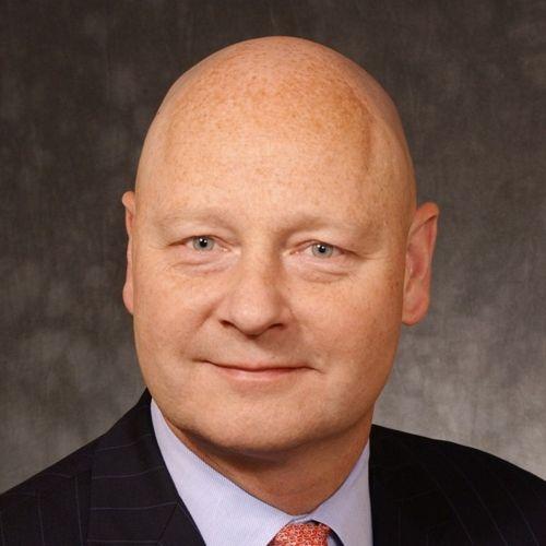 Mark Midkiff