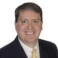 Christopher P. Orlando
