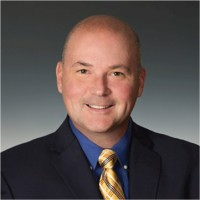 Profile photo of James Kinney, Director at Family Service of Rhode Island