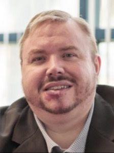 Druva Hires Andrew Daniels as its New CIO and CISO, Druva