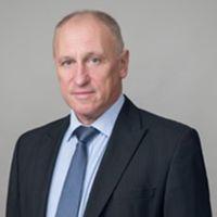 Alexander Auzan