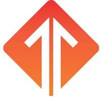 Moneythink logo