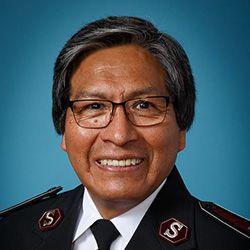 Tito Paredes