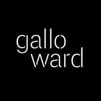 Gallo Ward logo