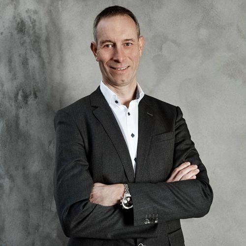 Geir Kristensen