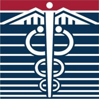 Baxter Regional Medical Center logo