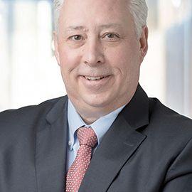 Thomas K. Johnston