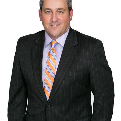 Brian C. Colucci