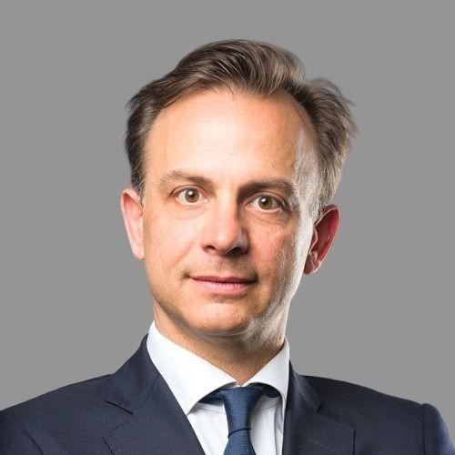 Jean-Christophe Germani