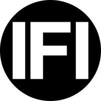 International Federation of Interior Architects/Designers logo