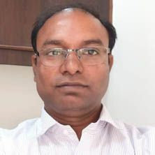 J. B. Gupta