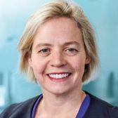 Rebecca Worthington