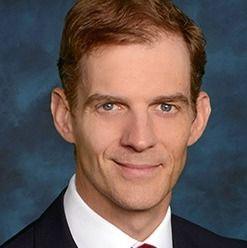 Daniel Queenan