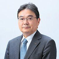 Yoshiro Ozawa