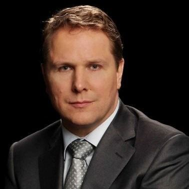Kjell Johnsen