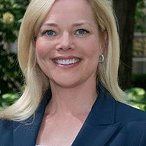 Profile photo of Susan Murphy, Chief People Officer at GreenPath Financial Wellness