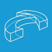 Tecnoglass logo
