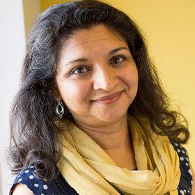 Preeta Nayak