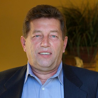 Igor Baikalov